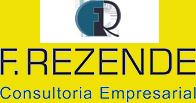 F.Rezende Consultoria Empresarial